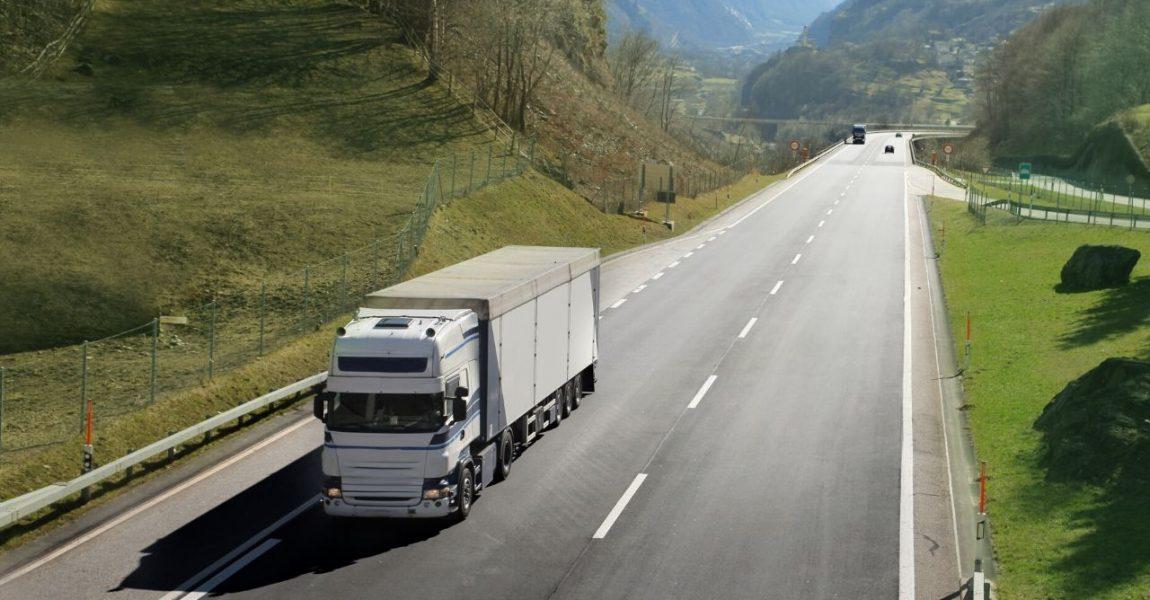 Ter caminhão dá lucro?