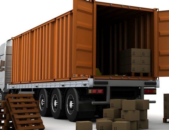 como transportadoras podem vender melhor