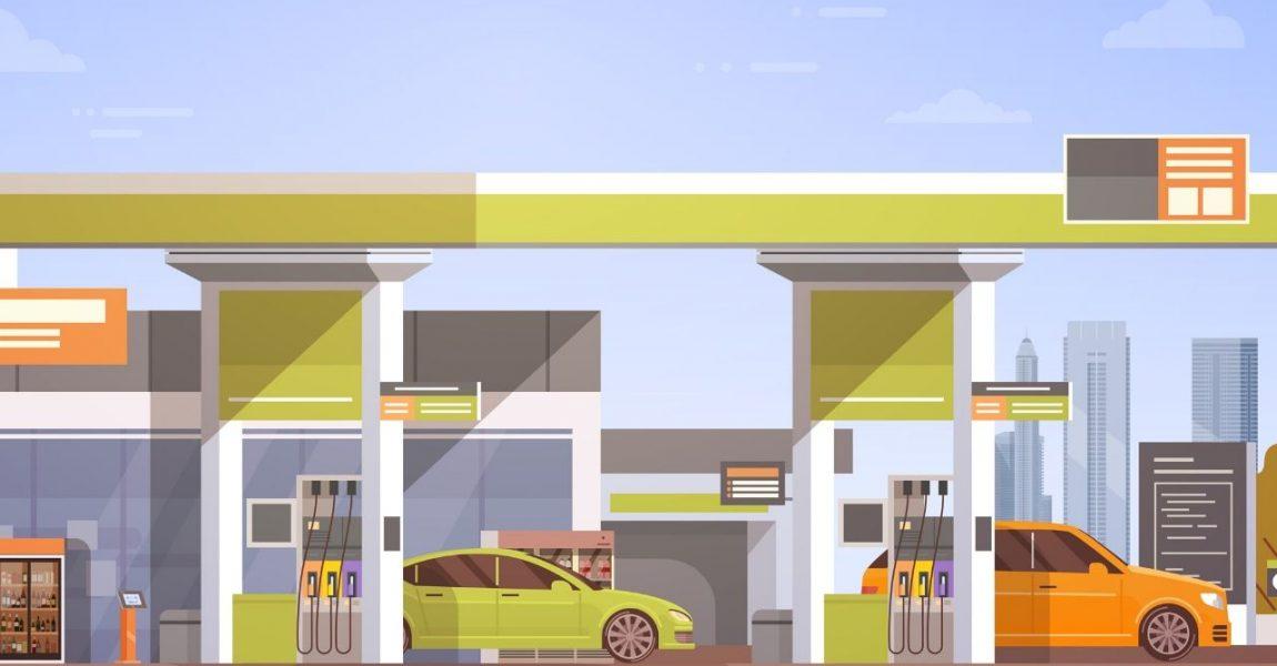 Como fidelizar o cliente de postos de combustíveis